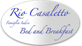 Bed and Breakfast Rio Casaletto